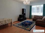 2-комнатная квартира, 77 м², 5/9 эт. Нальчик