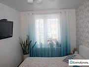 2-комнатная квартира, 52 м², 4/5 эт. Петрозаводск