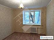 Комната 18 м² в 4-ком. кв., 2/5 эт. Рязань