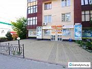 Помещение свободного назначения, 377 кв.м. Курск