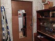 Комната 18 м² в 1-ком. кв., 2/5 эт. Старый Оскол