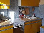2-комнатная квартира, 55 м², 2/5 эт. Омсукчан