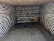 Гараж 21 м² Благовещенск
