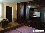 Дом 35 м² на участке 1 сот. Севастополь