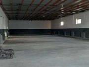 Производственное помещение, 400 кв.м. Барнаул