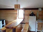 Дом 40 м² на участке 200 сот. Ахтубинск