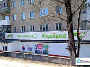 Помещение свободного назначения, 185.3 кв.м. Смоленск