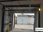 Гараж 19 м² Волгоград