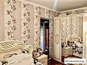 2-комнатная квартира, 52 м², 5/5 эт. Нальчик