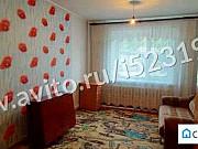 Комната 16 м² в 1-ком. кв., 1/5 эт. Барнаул