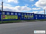 Под Склад, сто 200 кв.м. Великий Новгород