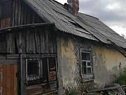 Дом 50 м² на участке 14 сот. Мурмаши