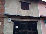 Гараж >30 м² Тула