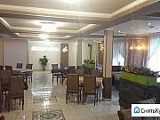 Продам кафе, ресторан, 206 кв.м. Челябинск