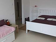 1-комнатная квартира, 39 м², 6/10 эт. Псков