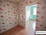 Комната 17 м² в 1-ком. кв., 4/4 эт. Благовещенск