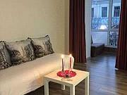 1-комнатная квартира, 35 м², 4/5 эт. Майкоп