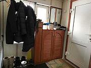 Дом 51.2 м² на участке 5 сот. Магадан