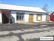 Торговое помещение, 124 кв.м. Кимовск