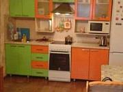 Комната 18 м² в 1-ком. кв., 5/9 эт. Вологда