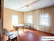 Дом 65 м² на участке 7 сот. Улан-Удэ