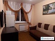 Комната 18 м² в 3-ком. кв., 1/5 эт. Саранск
