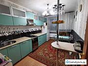 1-комнатная квартира, 45 м², 1/9 эт. Ноябрьск