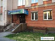 Сдам (продам) нежилое помещение 120,2 кв.м Череповец