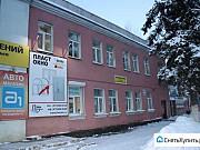 Офисные помещения от 90кв.м. до 3000кв.м. Воронеж
