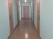 Офисное помещение, 11.0 кв.м. Барнаул