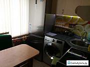 1-комнатная квартира, 42 м², 1/5 эт. Магадан