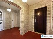 2-комнатная квартира, 52 м², 9/9 эт. Севастополь