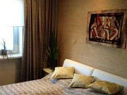2-комнатная квартира, 45 м², 8/9 эт. Хабаровск