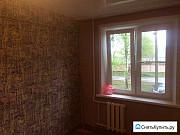 Комната 12 м² в 5-ком. кв., 2/5 эт. Брянск