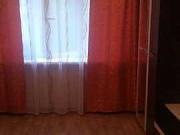 1-комнатная квартира, 17 м², 4/5 эт. Уварово