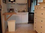 2-комнатная квартира, 42 м², 4/5 эт. Владивосток