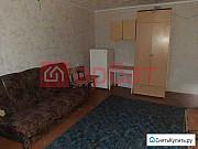 Комната 24 м² в 4-ком. кв., 5/5 эт. Кострома