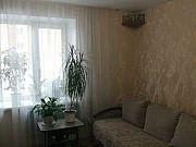 Комната 14 м² в 1-ком. кв., 6/9 эт. Чебоксары
