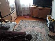 Дом 34 м² на участке 3 сот. Горно-Алтайск