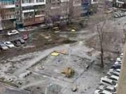 4-комнатная квартира, 77 м², 9/9 эт. Саяногорск