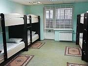 Комната 20 м² в 3-ком. кв., 1/9 эт. Челябинск