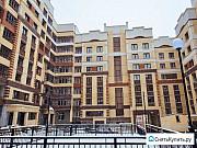 Помещение свободного назначения, 98.6 кв.м. Киров
