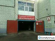 Машиноместо Архангельск