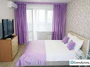 1-комнатная квартира, 33.7 м², 5/10 эт. Хабаровск