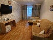 1-комнатная квартира, 41 м², 3/5 эт. Якутск