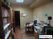 Помещение свободного назначения, 170 кв.м. в центре Камышин