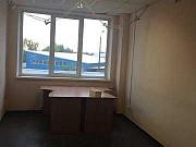Офис от 20 до 150м Тула