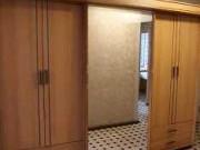 3-комнатная квартира, 60 м², 3/6 эт. Тамбов