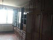 Комната 36 м² в 2-ком. кв., 5/5 эт. Мирное