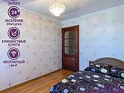 3-комнатная квартира, 60 м², 6/9 эт. Владивосток